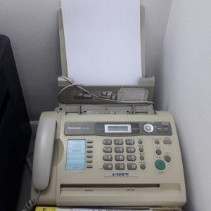 may-fax-laser